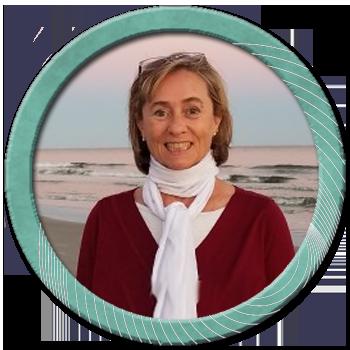 Elisabeth Karlstrom.png