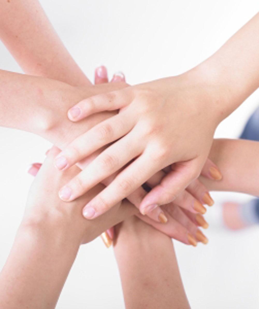 Staff-Hands.jpg