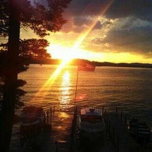 bear island sunrise.jpg