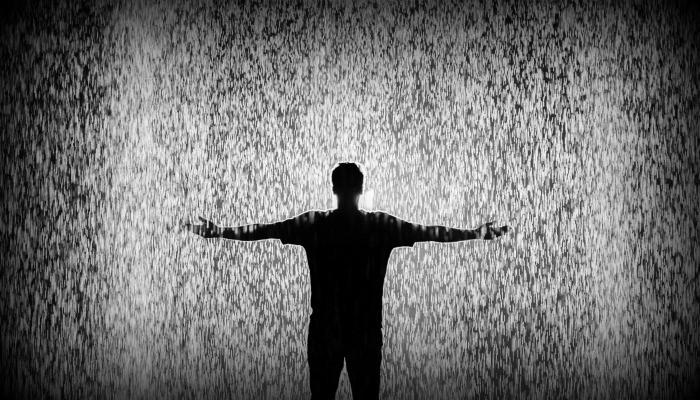welcome the rain.jpg