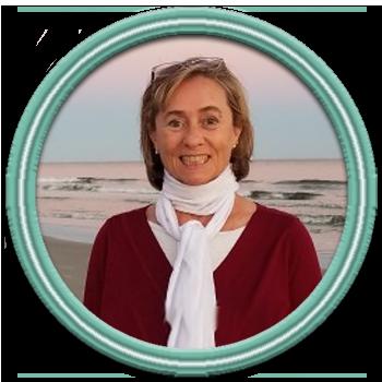Elisabeth Karlstrom 2.png