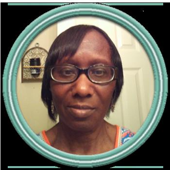 Louise Johnson B.png