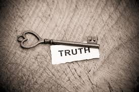 1. Seeking Truth2. Respectfully - Sharing Truth And Letting People Decide For Themselves AFTER Hearing Both Sides.