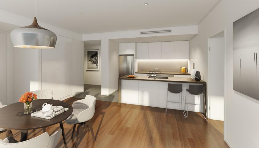 apartments6.jpg