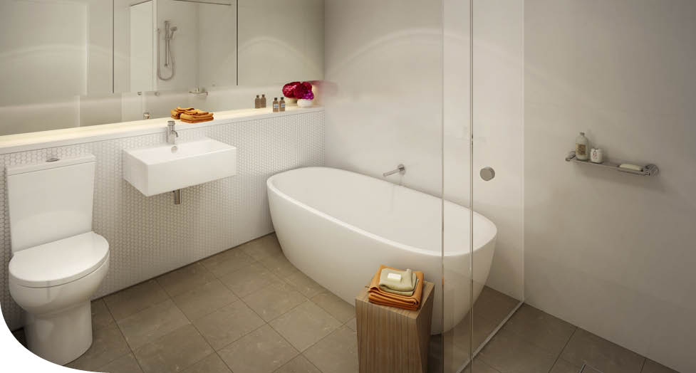 interior-bath.jpg