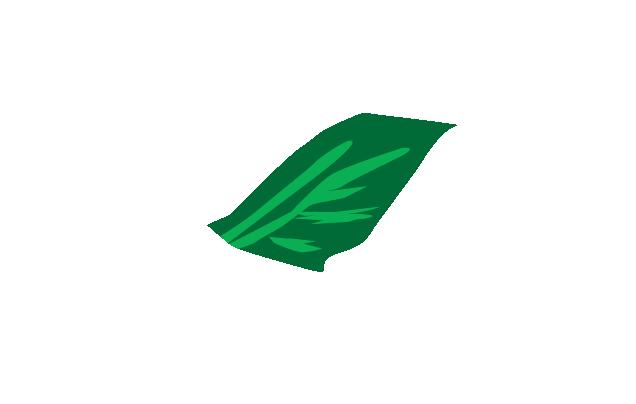 Leaf1-15.png