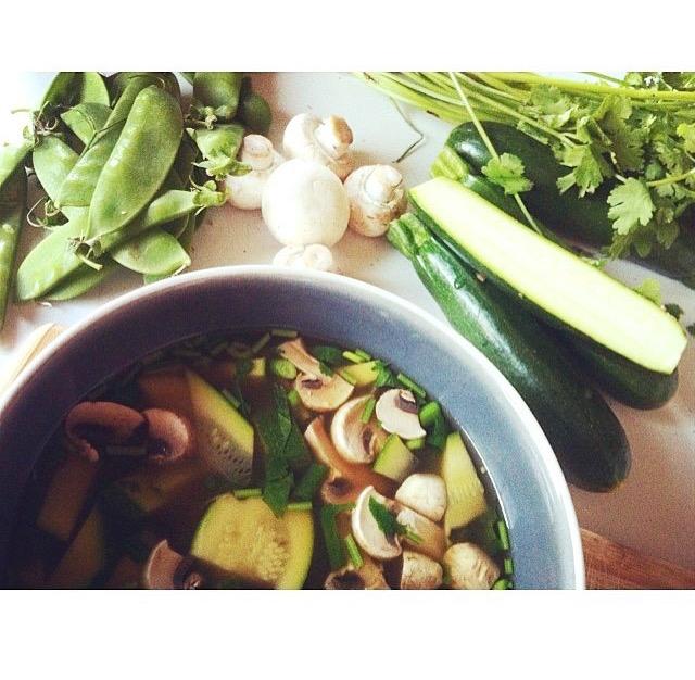 soup1.jpg