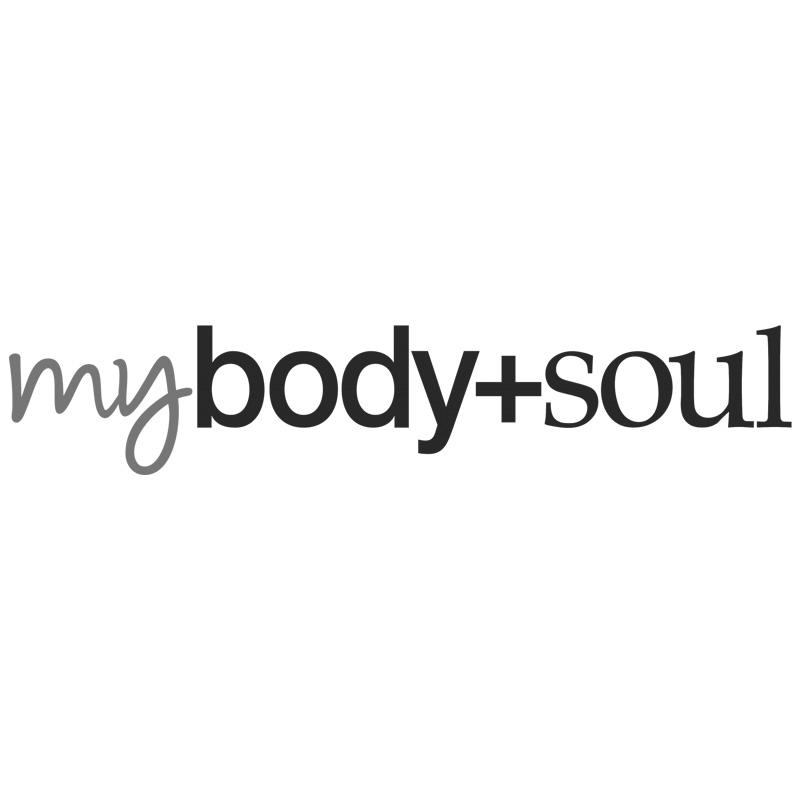 mybody_and_soul.jpg