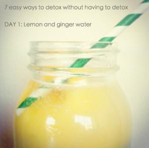 Detox-day-1-lemon-and-gonger-300x297-2.jpg