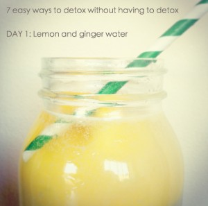 Detox-day-1-lemon-and-gonger-300x297.jpg