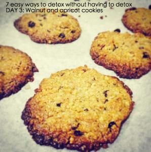 deotx-day-3-walnut-cookies-298x300-3.jpg