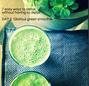 detox-day-2-green-smoothie-300x293-3.jpg
