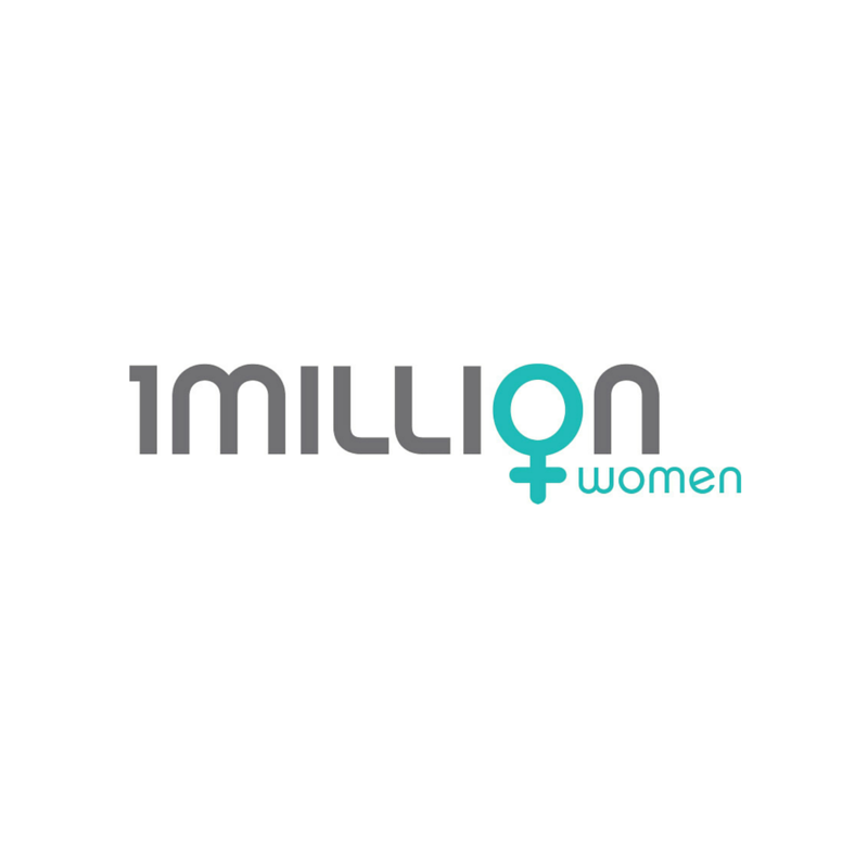 1million-women-post.png
