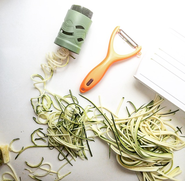 zoodles-15.jpg