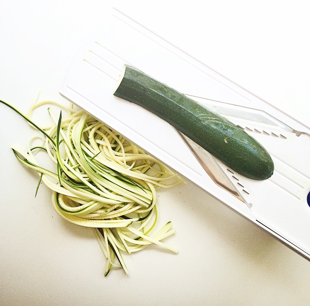zoodles-18.jpg