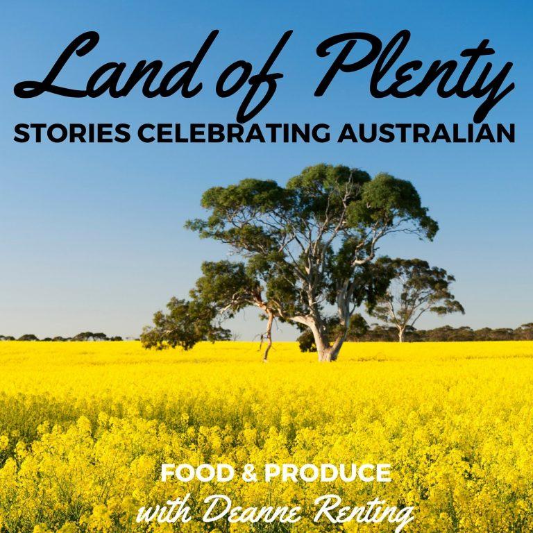 Land-of-Plenty-podcast-artwork.jpg