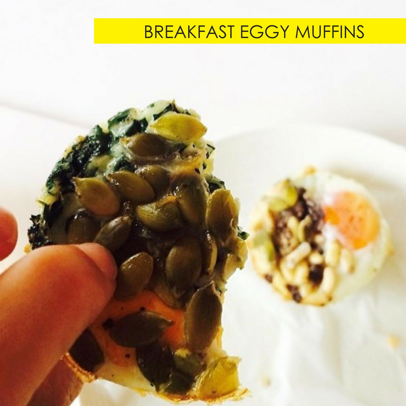 breafast-eggy-muffins-square.jpg