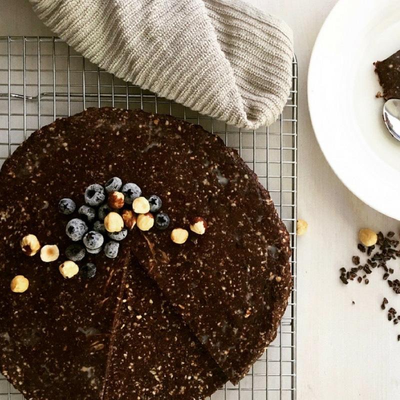 charming-chocolate-recipe-round-up.jpg