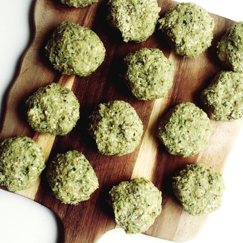 how-to-make-falafel.png