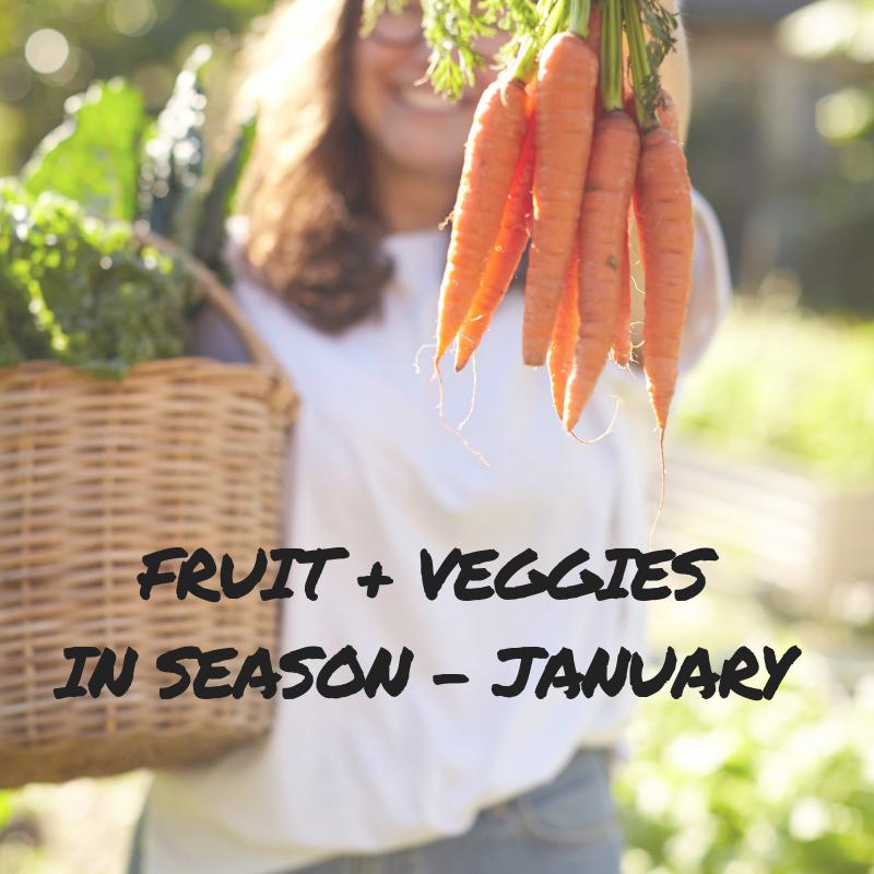 FRUIT-VEGGIES-IN-SEASON-JANUARY.png