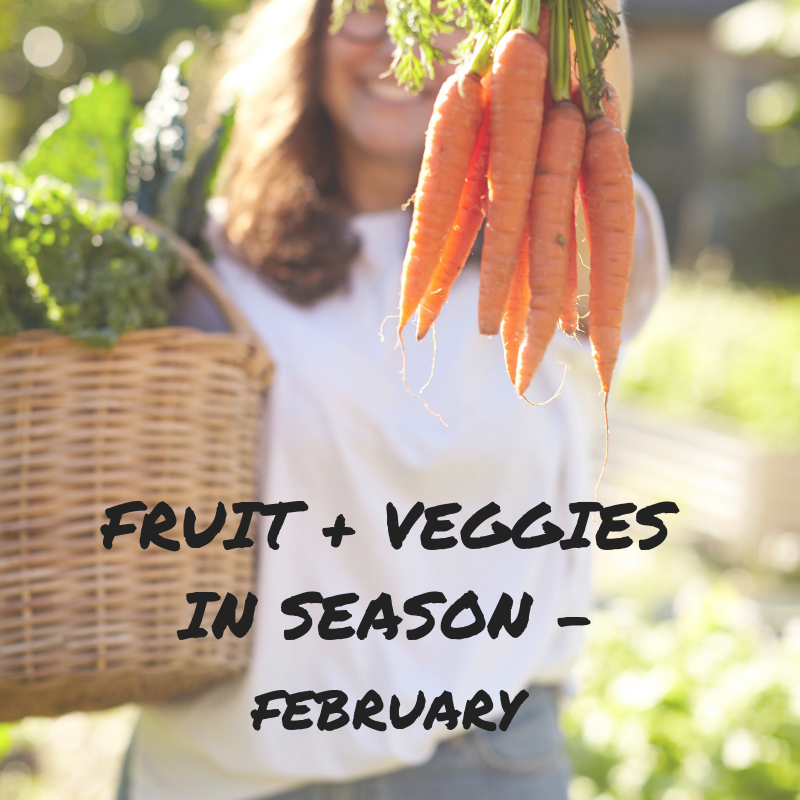 FRUIT-VEGGIES-IN-SEASON-FEBRUARY.png