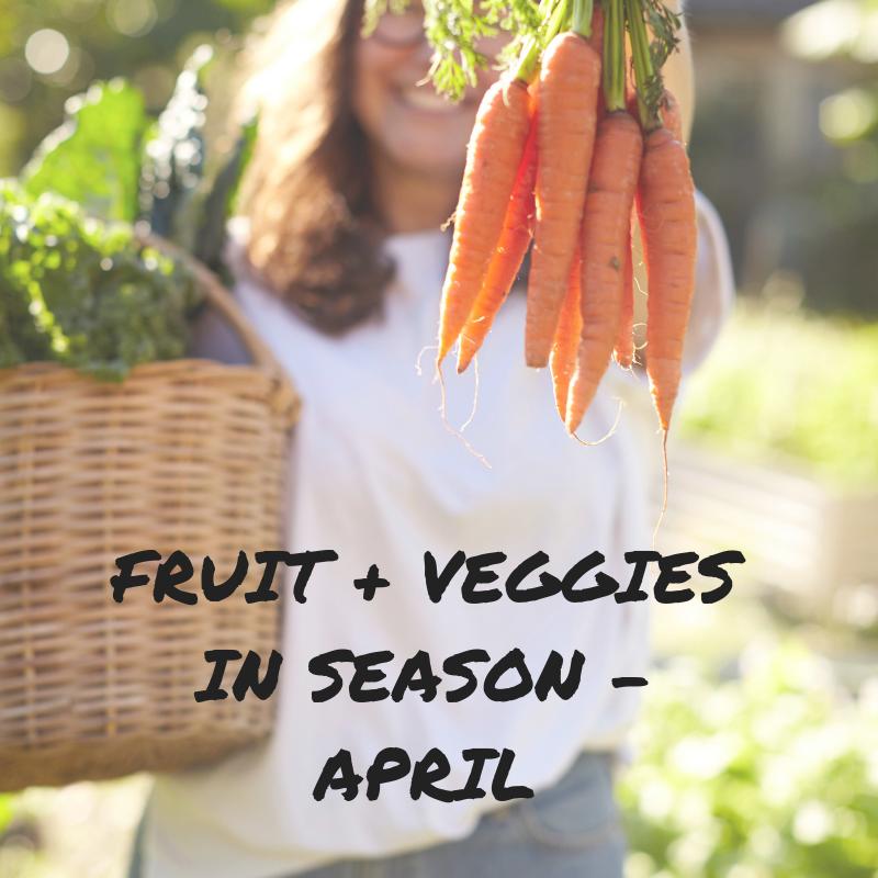 FRUIT-VEGGIES-IN-SEASON-APRIL.png