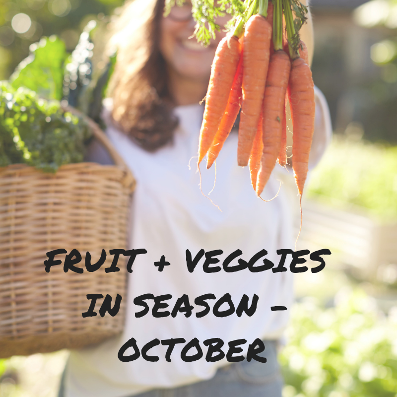 FRUIT-VEGGIES-IN-SEASON-OCTOBER.png