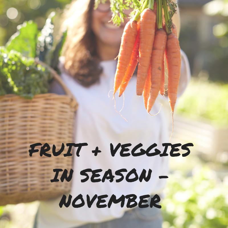 FRUIT-VEGGIES-IN-SEASON-NOVEMBER.png