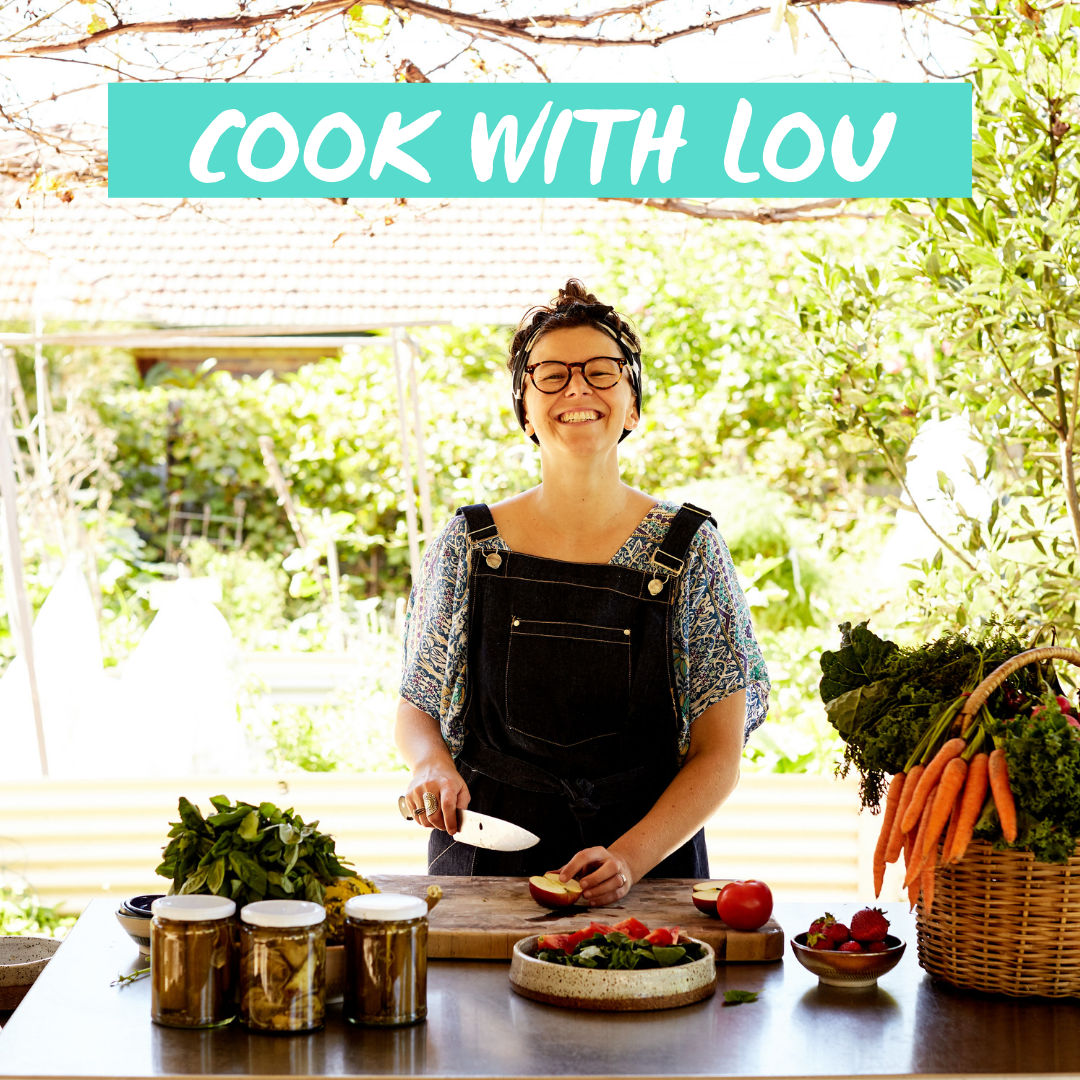 COOK WITH LOU.png