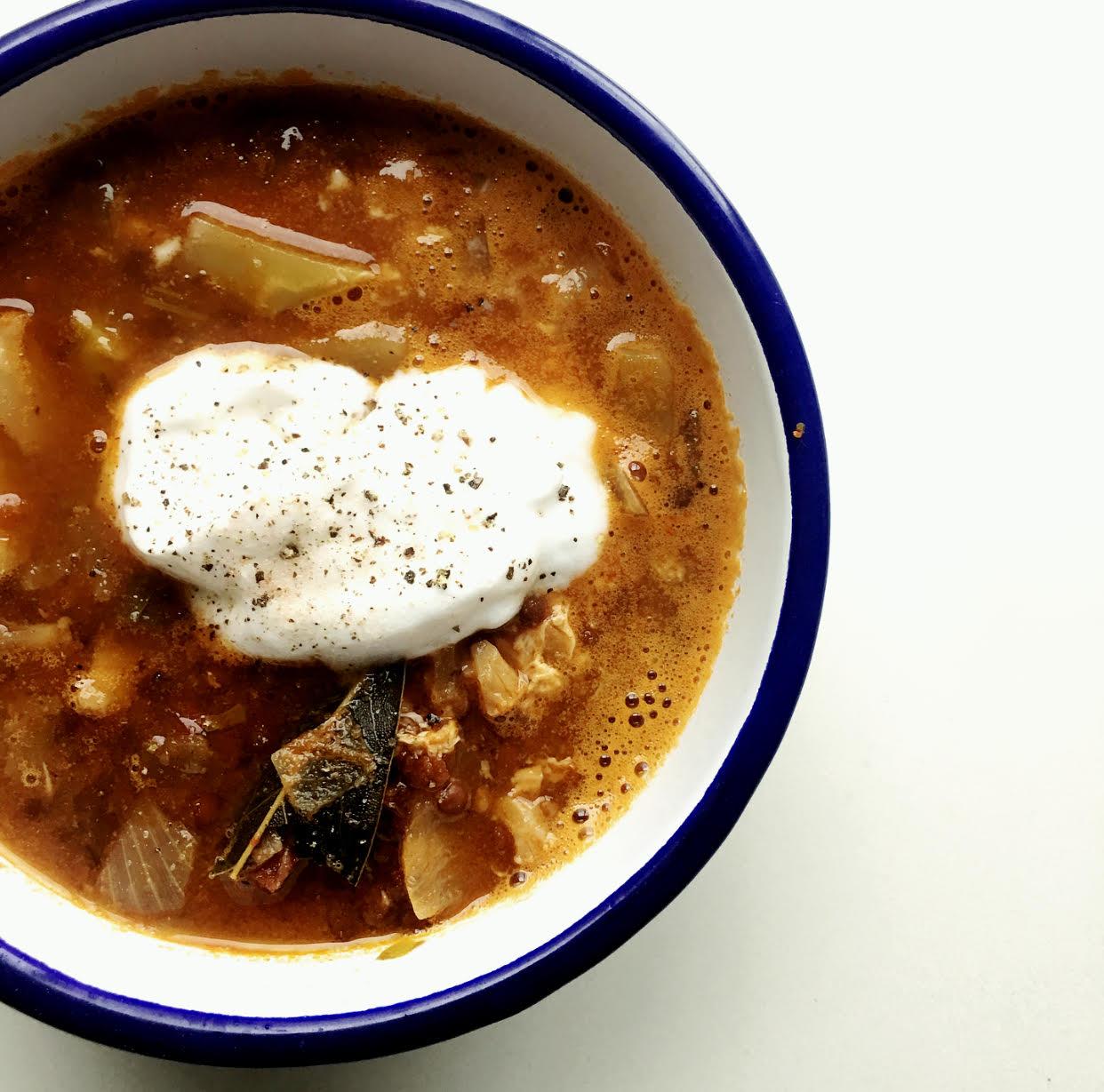 Spiced-Lentil-Tomato-Chorizo-Soup.jpg