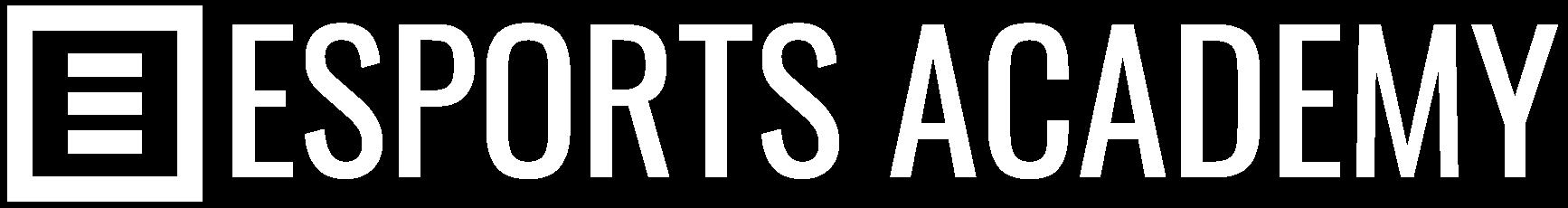 EsportAcademy_Logo_W_R.png