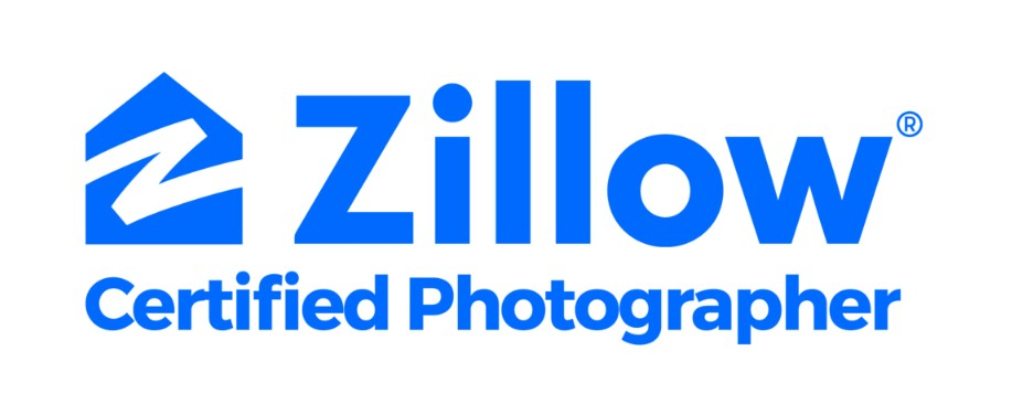 Read how the Zillow 3D Home tour helps