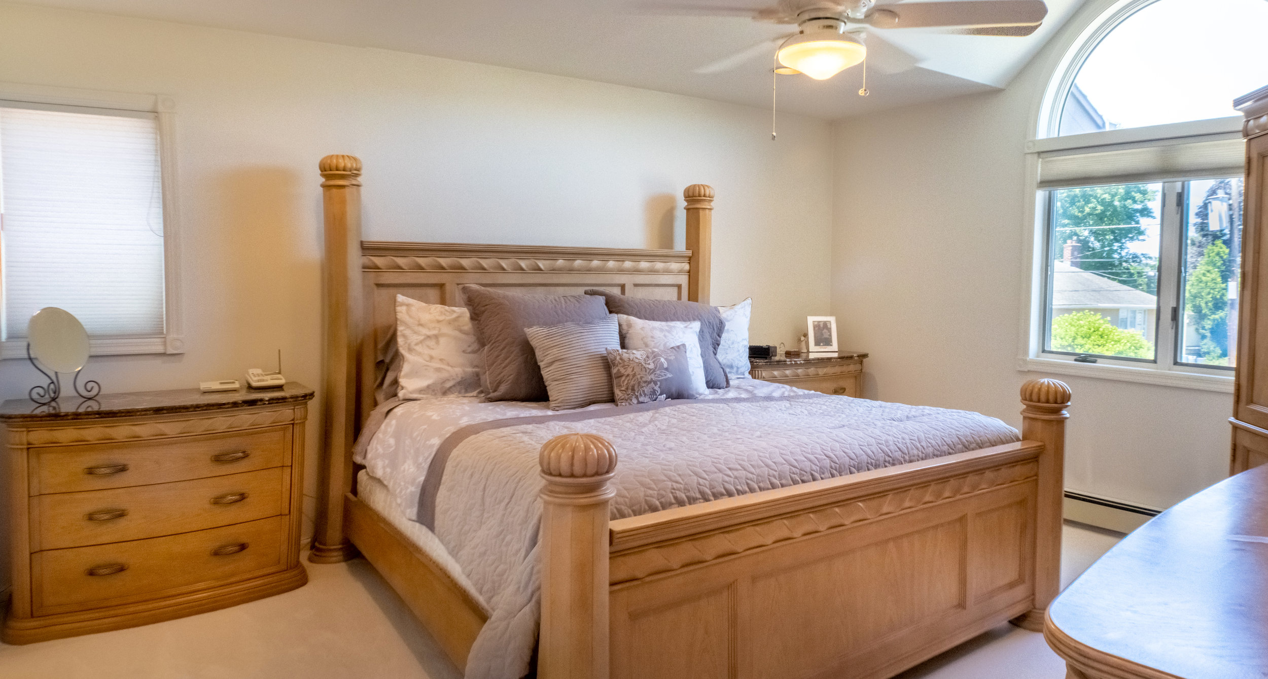 masterbedroom1.jpg