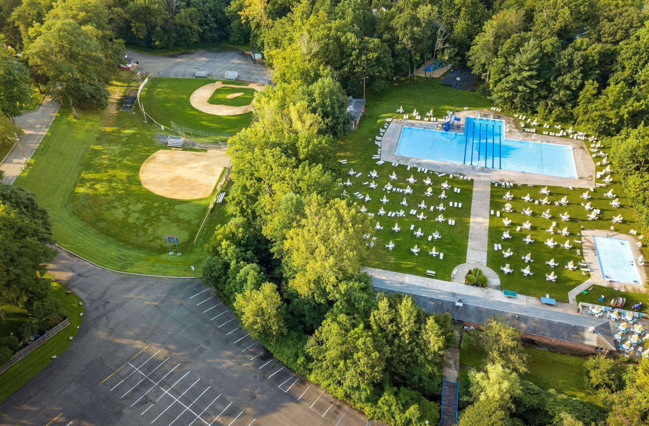 poolfield.jpg