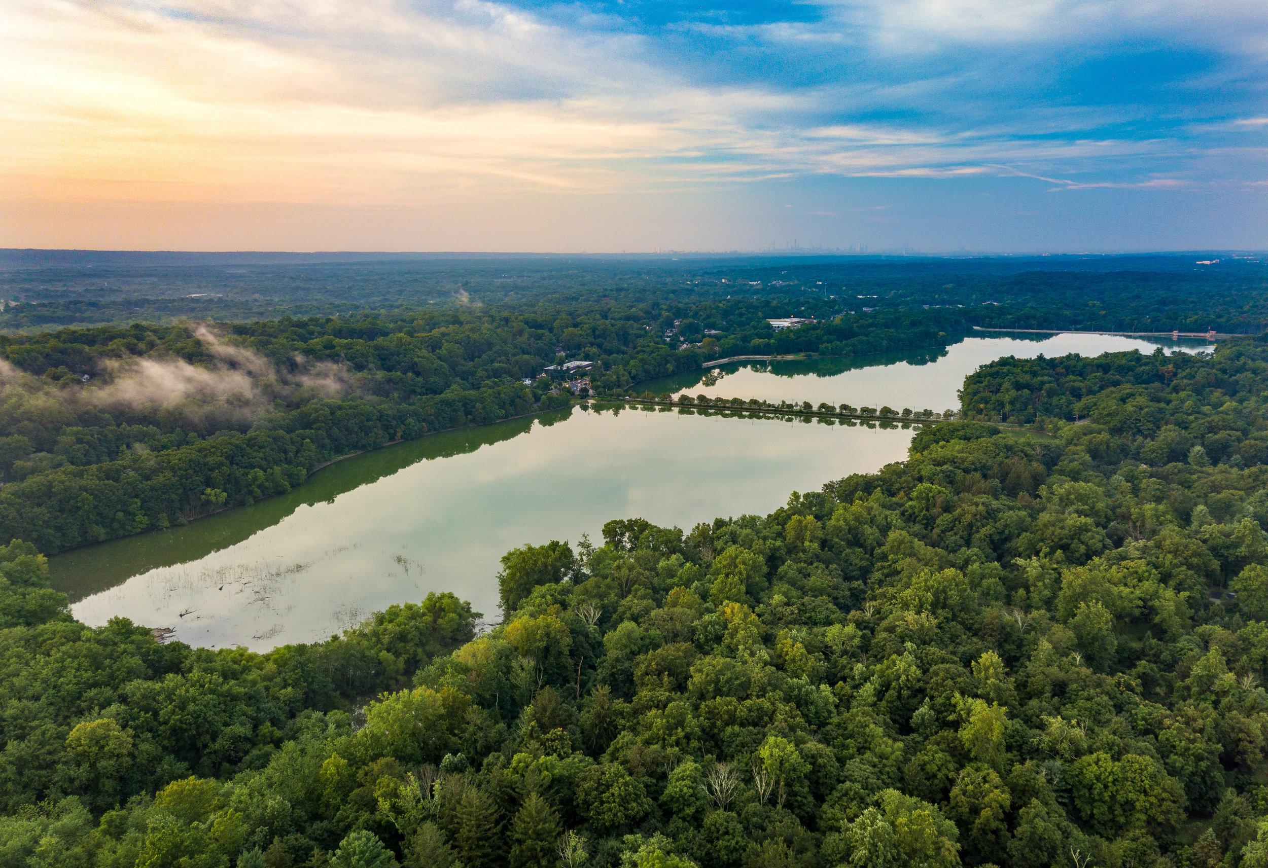 reservoir-2.jpg
