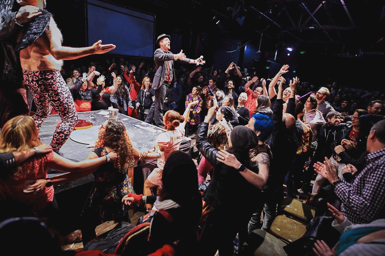 DeWolf Live Crowd Up.jpg