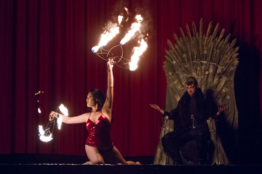 150329_Game_of_Thrones_burlesque_0354.jpg