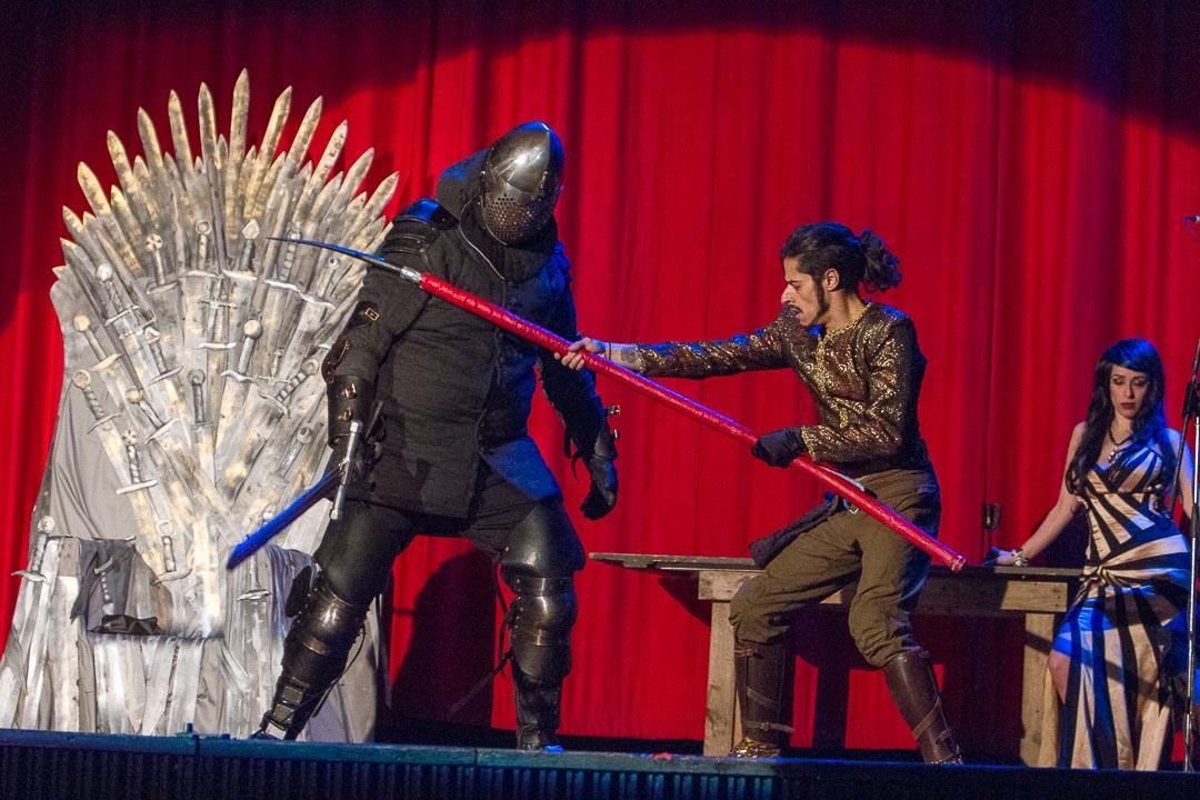 150329_Game_of_Thrones_burlesque_0559.jpg