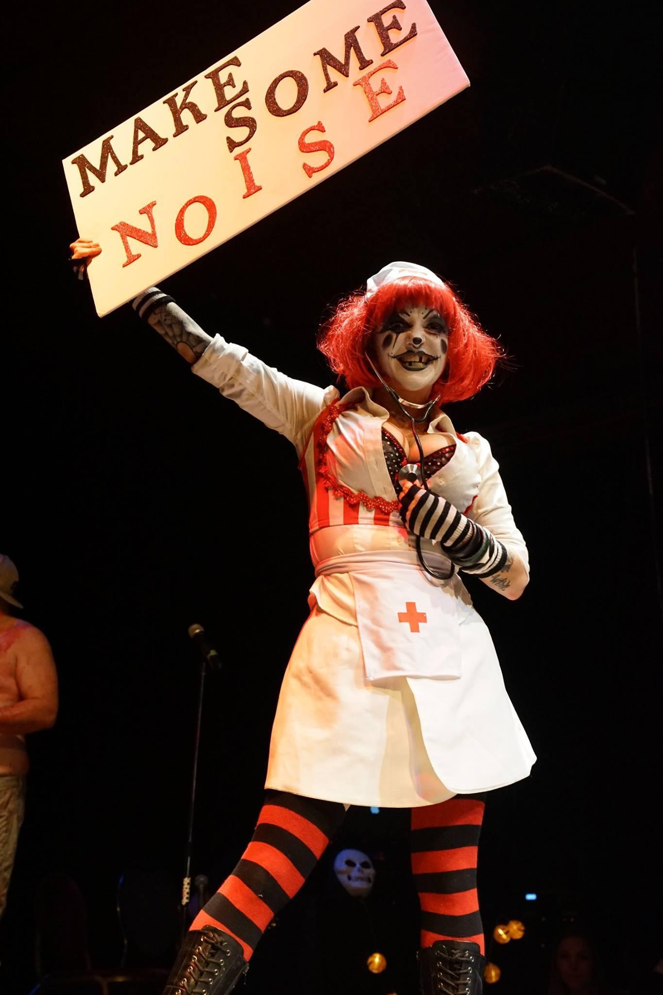 Scary Nurse.jpg