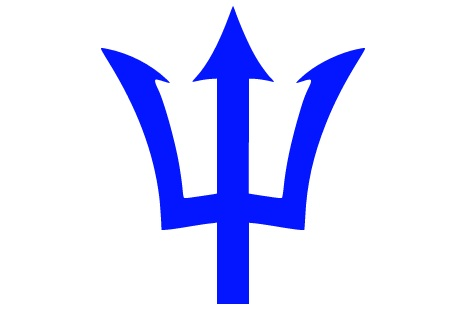Blue+Trident+logo+-+low+res.jpg