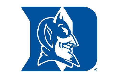 Duke Logo 2.jpg