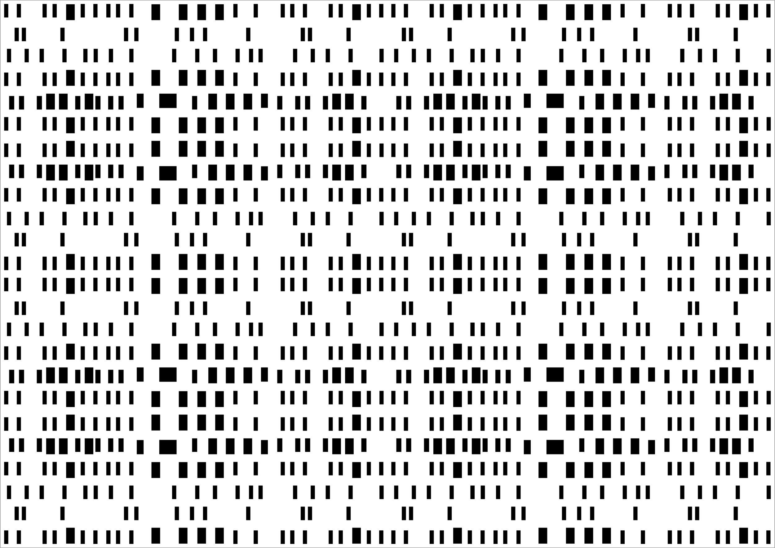 Copia di Genoma_1.jpg