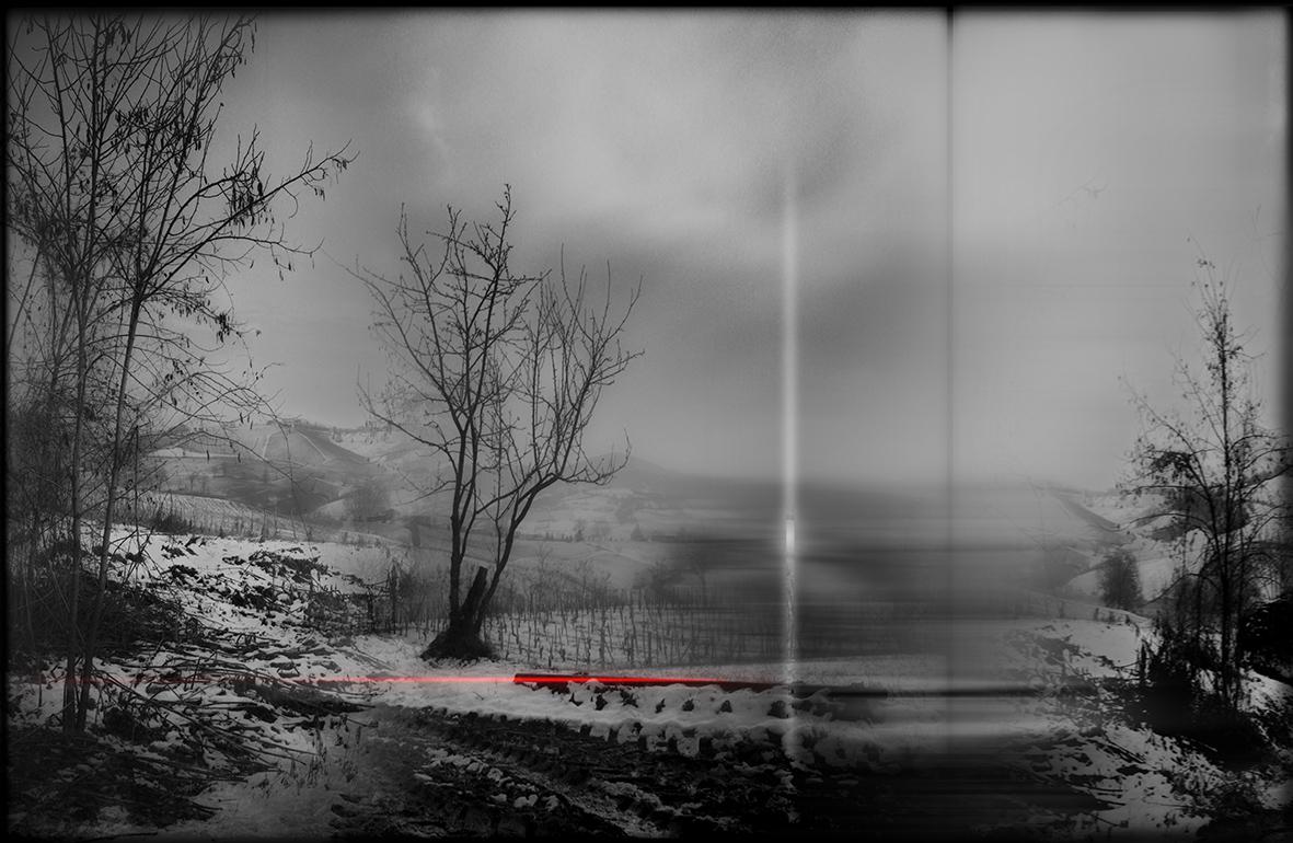 wintereise; redbox.jpg