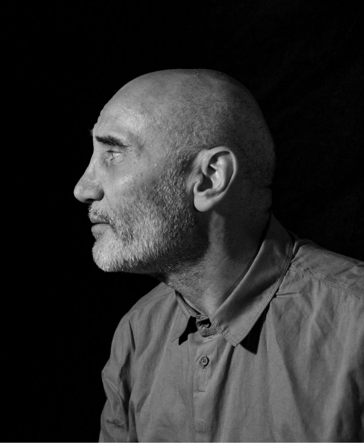 portrait_Duccio Grassi  .jpg