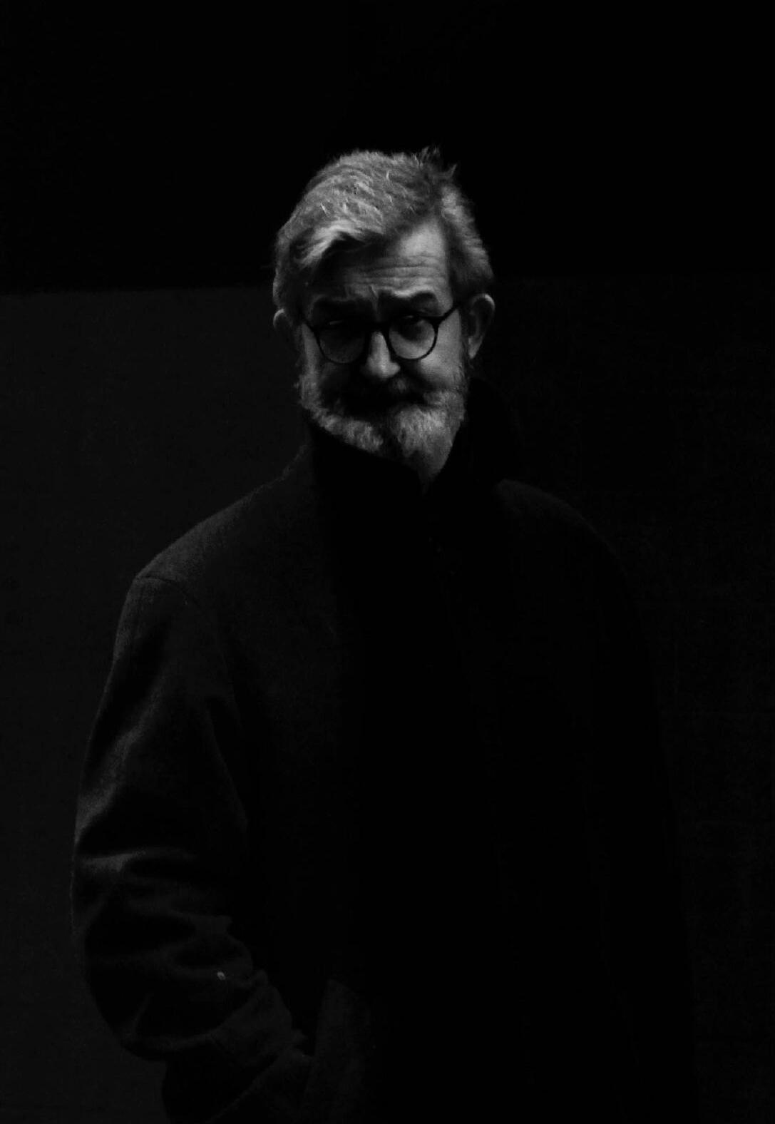 portrait_Maurizio Barberis  .jpg
