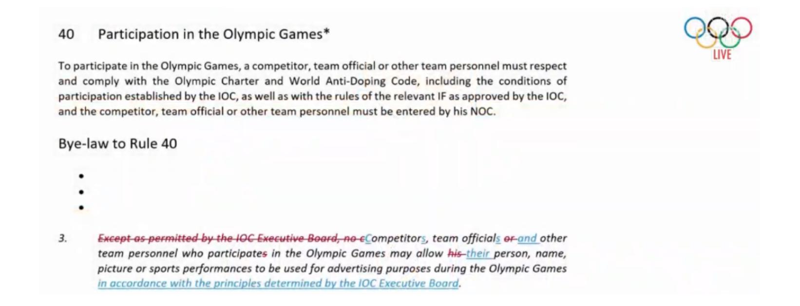 IOC Rule 40 Rule Change.png
