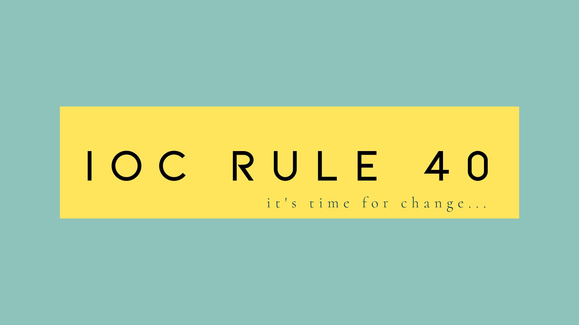 Rule 40.png