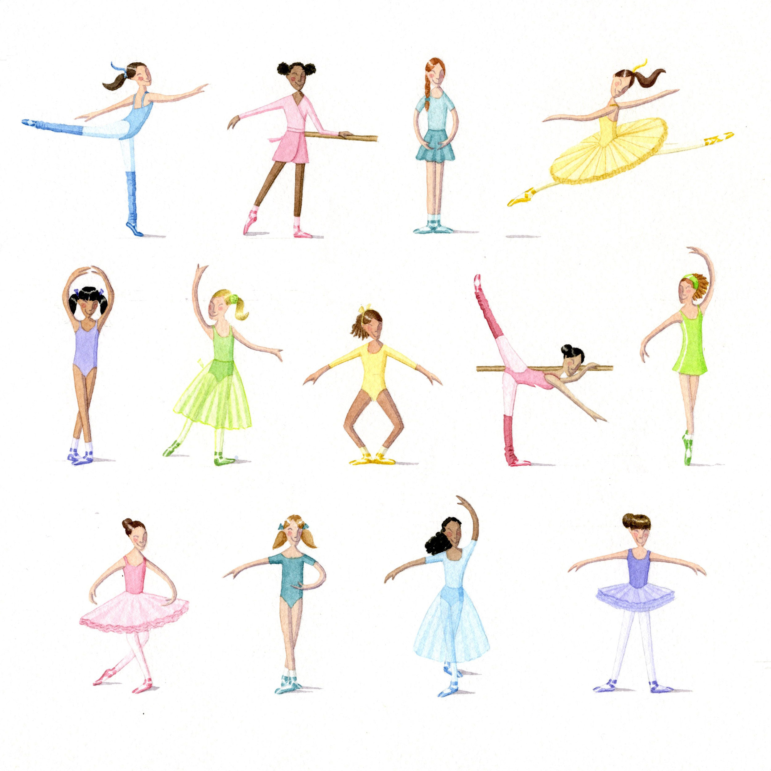 Ballet website.jpg