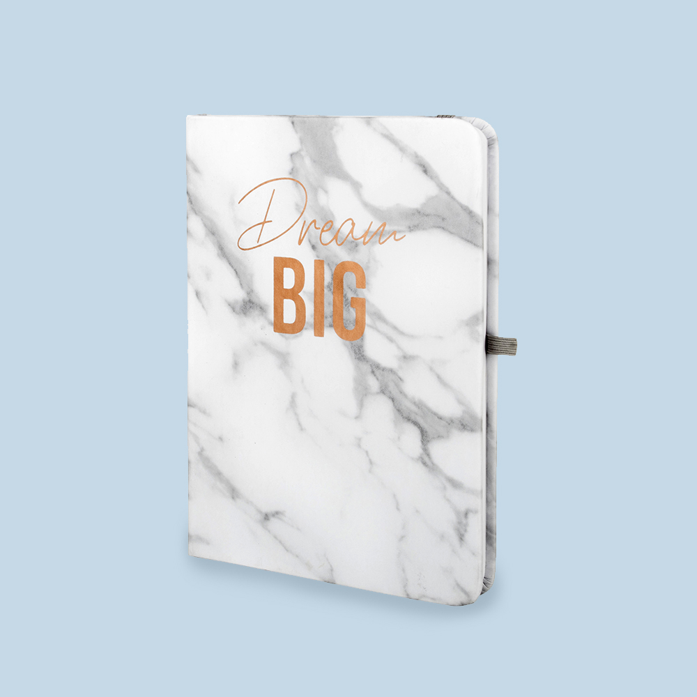 Dream Big Notebook.jpg