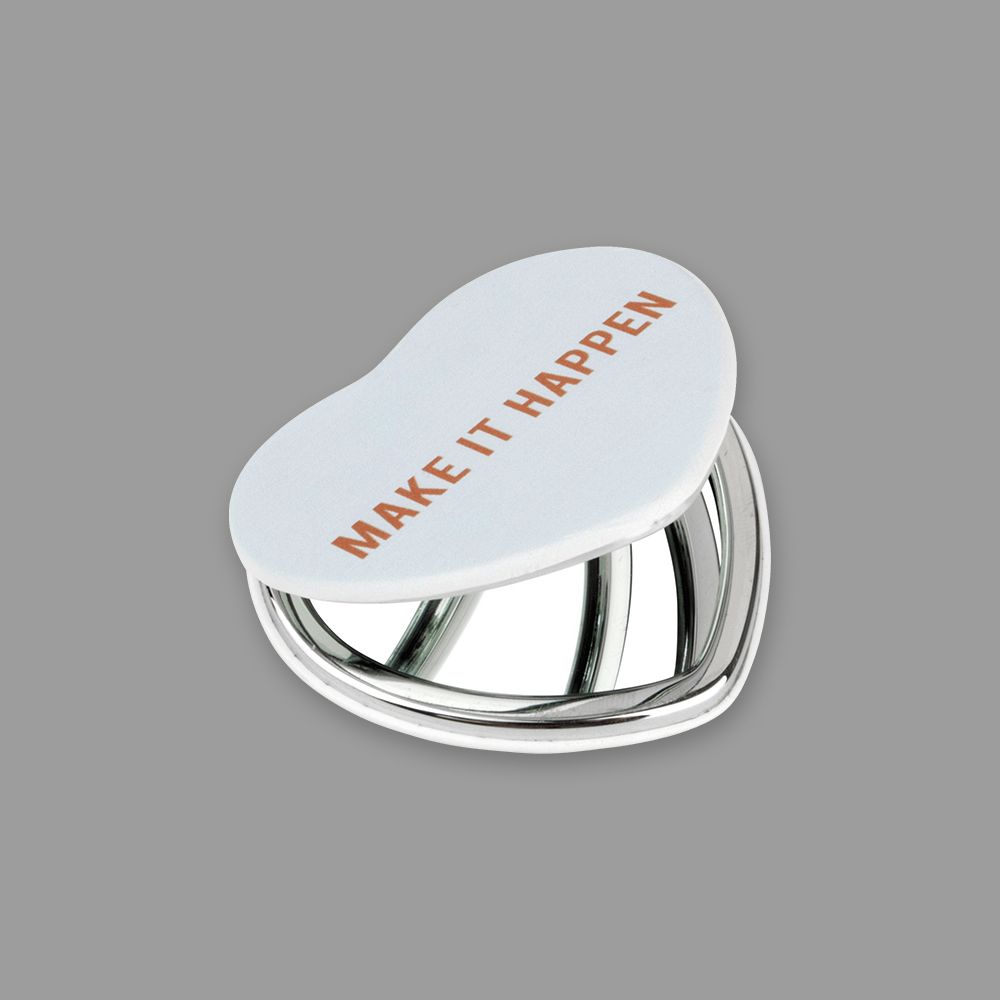 Make it happen compact mirror.jpg